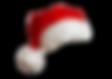 santa-claus-mrs-claus-hat-christmas-png-