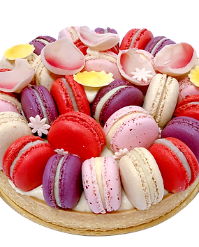 macarons%20tart%202_edited.png