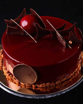 Cherry pound1.jpg