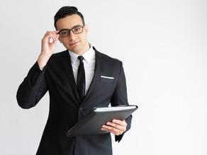 Advocacia não é plano B: devo advogar mesmo que não seja meu objetivo?