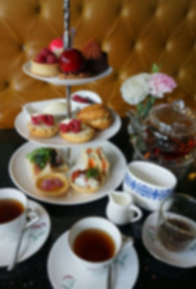 afternoon tea set.jpg