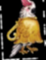PatisserieRosie Logo_edited.png