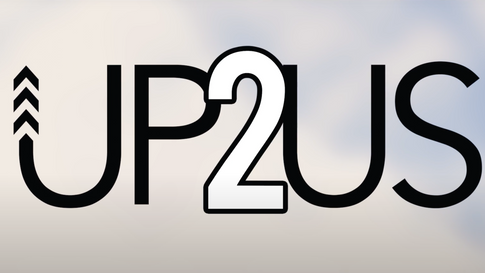 up2us.png