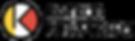 logo-2-ru_катков 2.png