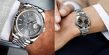 Rolex Banner.png