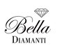 Bella Diamanti Logo transparent edit_edi