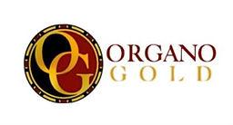 organogold.jpg