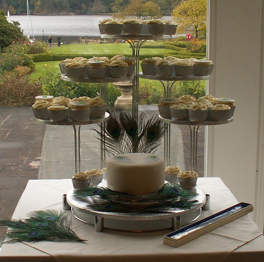 Wedding Cakes Carlisle
