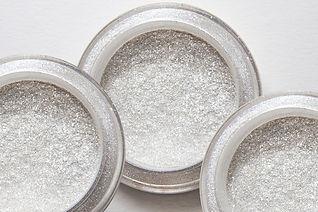 glitter-powder-186829_960_720.jpg