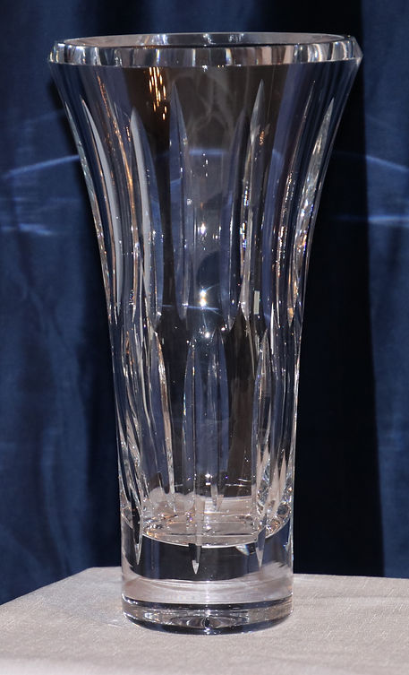 Hawks Crystal 3.JPG