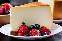 Cheese Cake 1.jpg