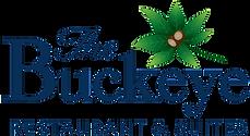 Buckeye-Clr-Trans-Med.png