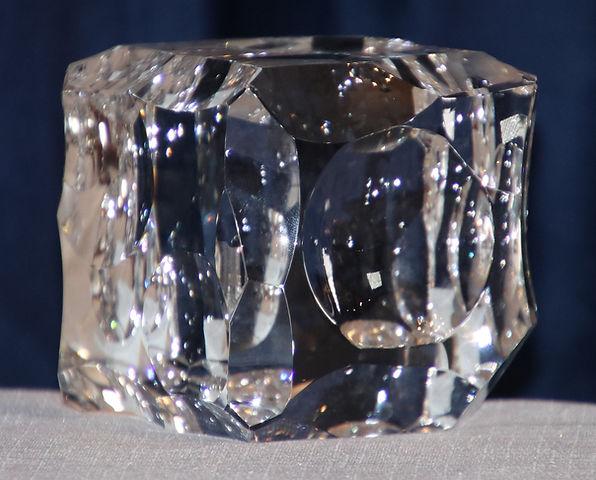 Hawks Crystal 9.JPG