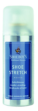 SHOE STRETCH | SCHUH-STRETCH