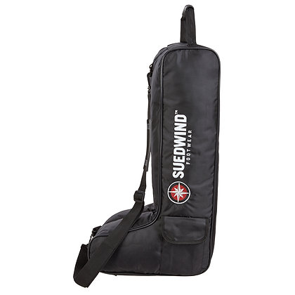 BOOT BAG TALL | TOURNAMENT COLLECTION