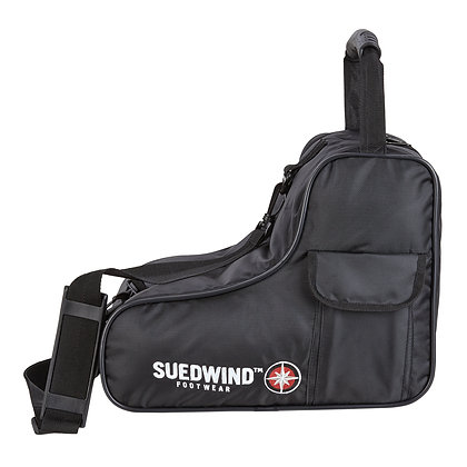 BOOT BAG SHORT | TOURNAMENT COLLECTION