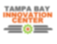tampa bay innovation center.png