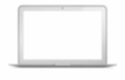 40-403631_laptop-full-macbook-air-png-tr