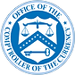Office-of-the-Comptroller-of-the-Currenc