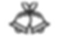 461-4618713_wedding-bells-icon-transpare