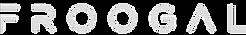 froogal logo
