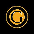 Logo Don Garone