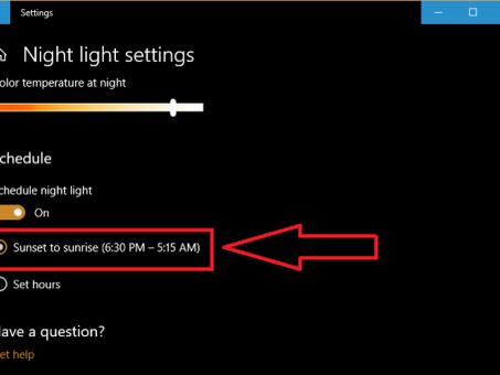 Tổng hợp 16 thủ thuật có thể bạn chưa biết trên windows