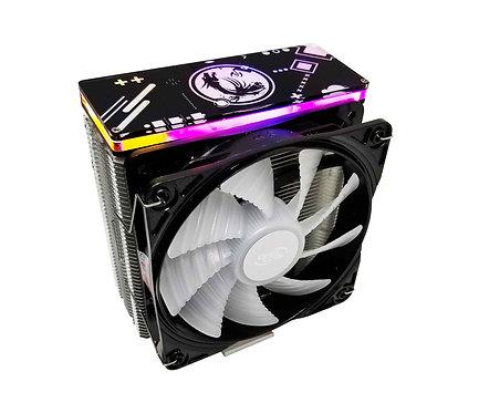 Cover Tản CPU Deepcool Gammaxx GTE V2