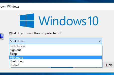 Nếu chưa biết 21 thủ thuật này trên windows thì bạn chưa phải là người dùng chuyên nghiệp