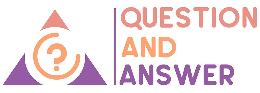 hỏi và đáp