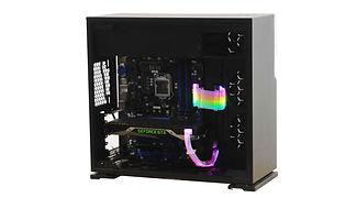 Dây nguồn nối dài RGB Ambino