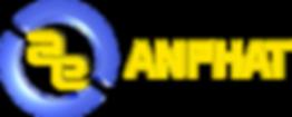 anphatpc.png