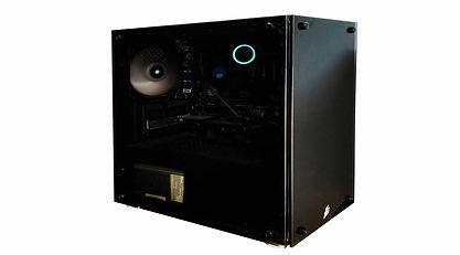 Nút nguồn PC Ambino