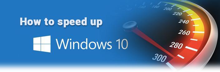 Ambino | Tổng hợp 16 thủ thuật có thể bạn chưa biết trên windows | Ảnh 15