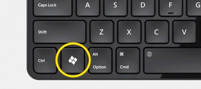 Ambino | Nếu chưa biết 21 thủ thuật này trên windows thì bạn chưa phải là người dùng chuyên nghiệp | Ảnh 1