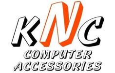 Khôi Nguyên Computer