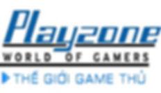 logo Playzone.jpg