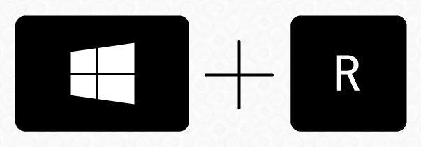 Ambino | Tổng hợp 16 thủ thuật có thể bạn chưa biết trên windows | Ảnh 16