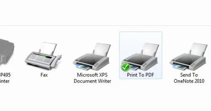 Ambino | Nếu chưa biết 21 thủ thuật này trên windows thì bạn chưa phải là người dùng chuyên nghiệp | Ảnh 4