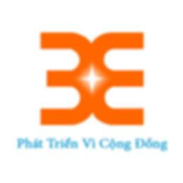 Logo 3M.jpg.jpg