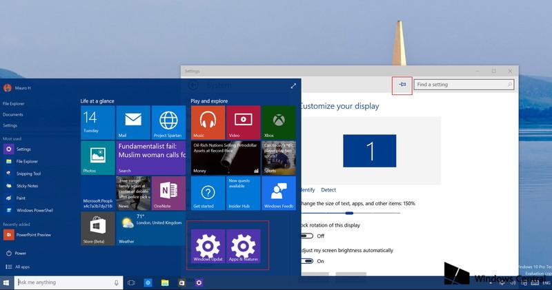Ambino | Tổng hợp 16 thủ thuật có thể bạn chưa biết trên windows | Ảnh 6