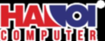 logo_hnc-logo-chuan-180.png