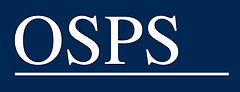 OSPS_Line_Logo_white_for_word.JPG
