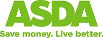 2020.05.04 Asda SMLB Green RGB.jpg