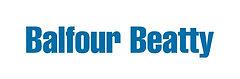 images_balfour-beatty-logo-jpg.jpg