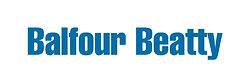 images_balfour-beatty-logo-jpg.jpg