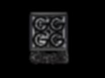Copia di Logo Ghelfi.png
