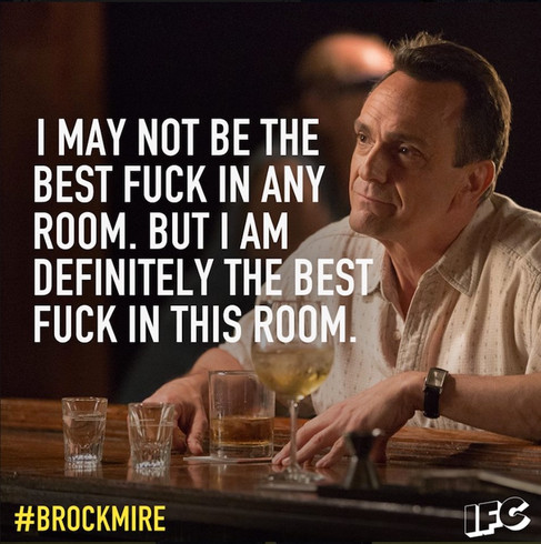 Brockmire1.jpg