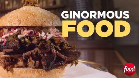 Ginormous-Food.jpg