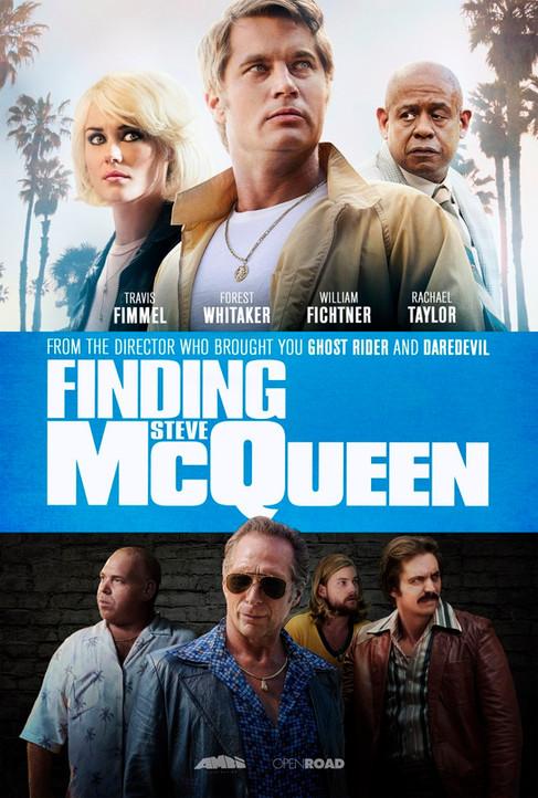 Finding-Steve-McQueen-movie-poster.jpg